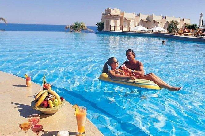 Honeymoon Tours to Cairo and Sharm El Sheikh