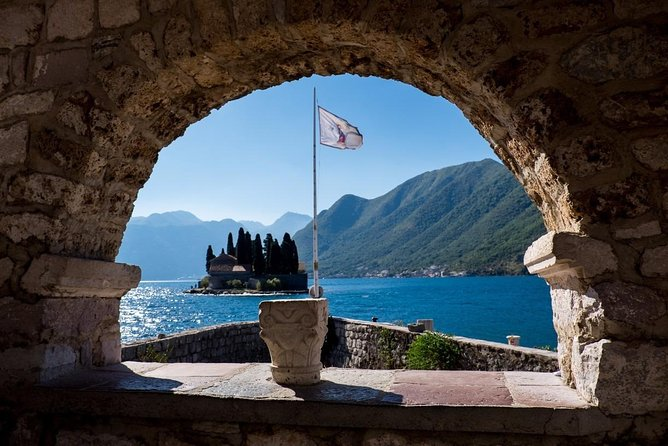 Kotor - Perast   Unforgettable Montenegro Experience