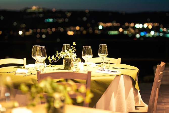 Premium private evening in Tallinn for singles (rare availability)