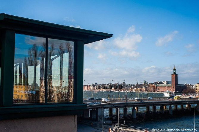 Boat-Trip-to-Drottningholm-Palace