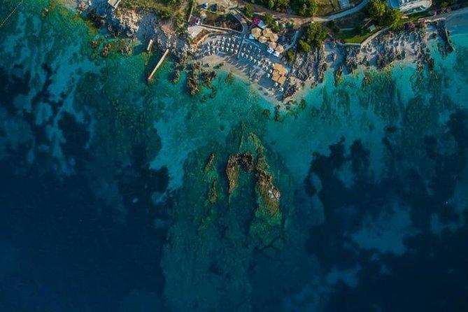 Albania Riviera –7 days