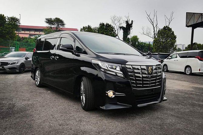 Dar es salaam-Morogoro-Dar es salaam transfer by luxury car.