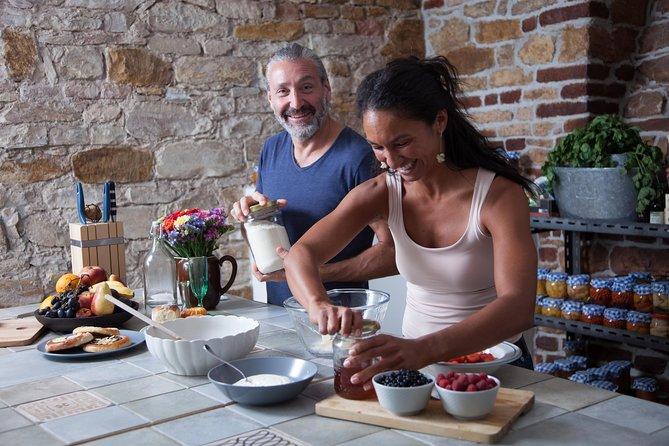Traditional Czech Recipes Following Grandma Recipes 2021 Prague