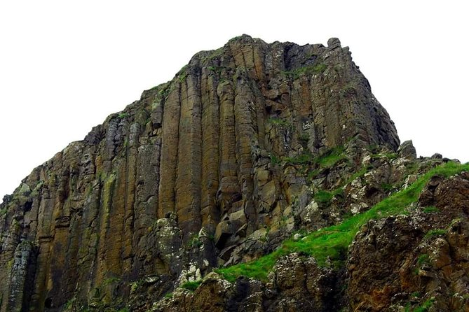 Private Tour Northern Ireland Top Sights Giants Causeway Belfast Adventure photo 221