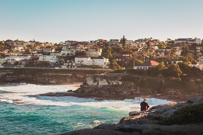 Bondi to Coogee Guided Walk photo 3