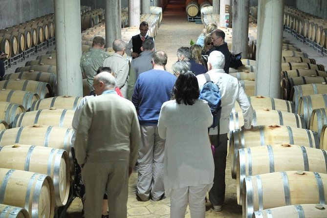 Wine Lovers Full-Day Wine Tour from Sofia photo 2