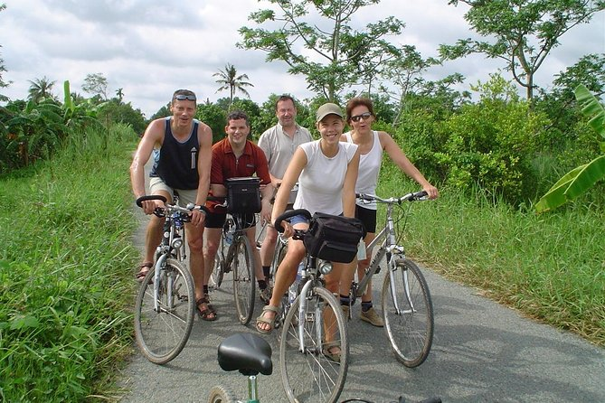 Private Luxury Tour 1 Day to Mekong Delta with Suggested Language - KIM TRAVEL