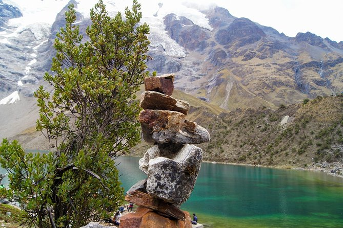 Humantay lake Day Trip from cusco (Small Group) photo 7