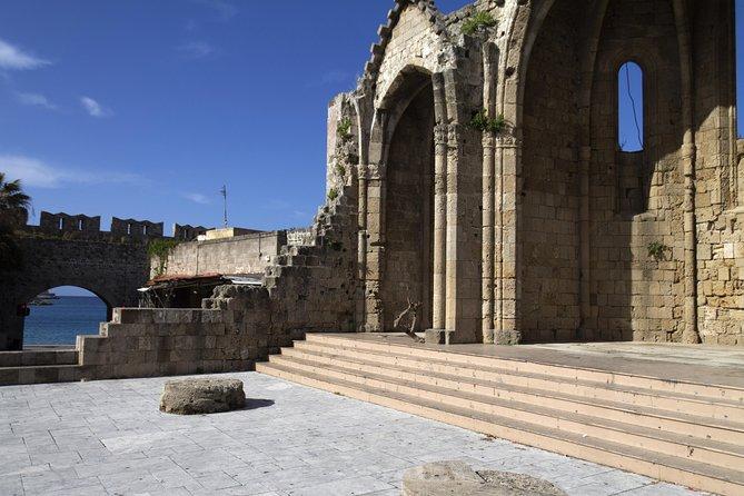 Rhodes Cosmopolitan Capital
