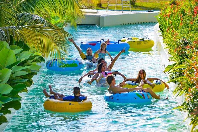 Splash Out Langkawi
