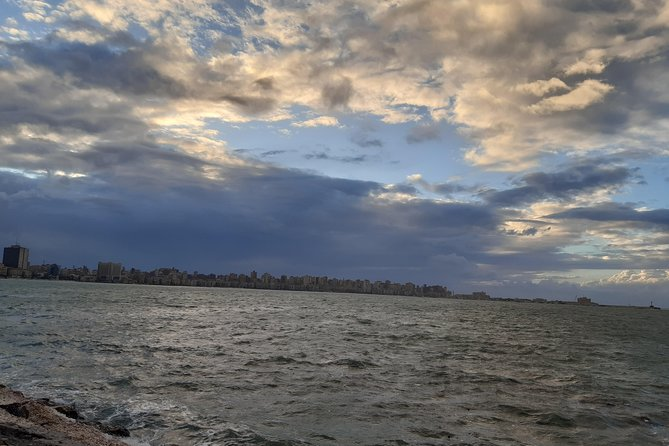 Discover the city of Romans(Alexandria) photo 8