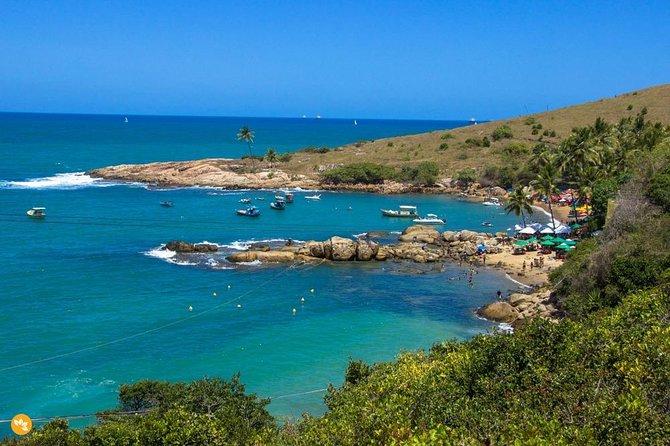 PORTO DE GALINHAS: Descubra as Praias do Cabo de Santo Agostinho //