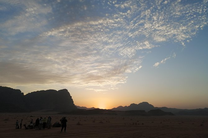 Wadi Rum Private tour from Amman (1 Day) photo 17