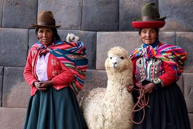 3 Days in Machupicchu photo 4