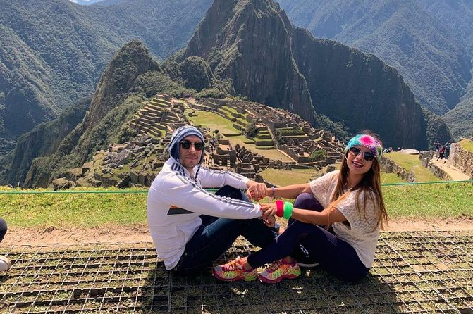 3 Days in Machupicchu photo 11