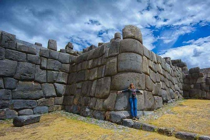 6 Day Incredibles Machu Picchu, Humantay & rainbow Mount -All Included- in Cusco