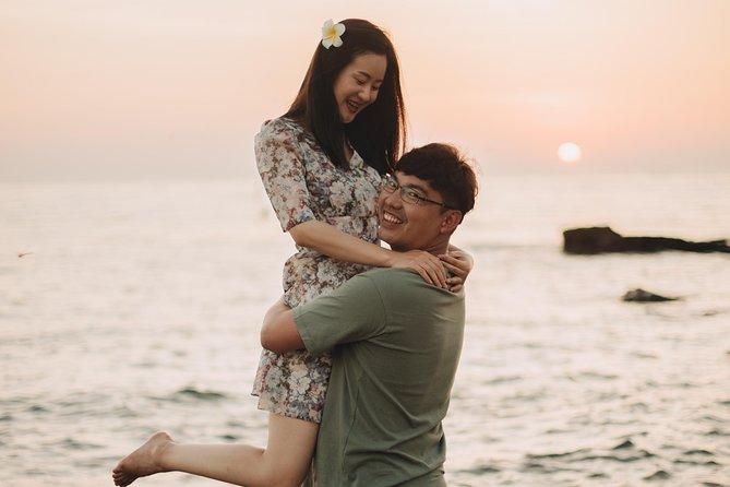 Phu Quoc Photographer