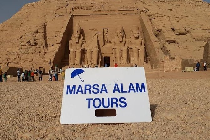 10 days Egypt package Cairo and Nile Cruise