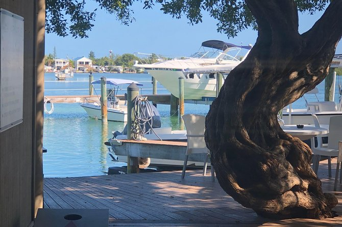 Sunset Booze Cruise Key West Private Charter