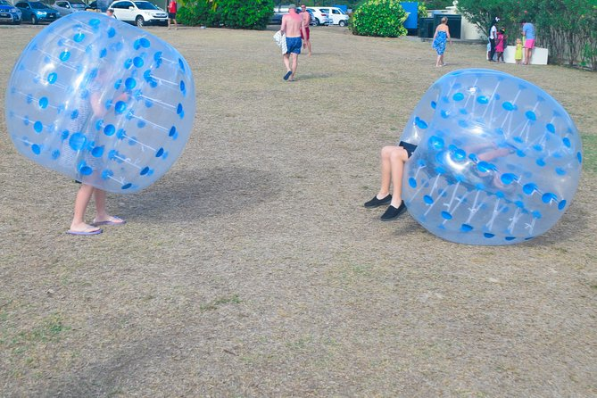 BumperBall Games photo 4