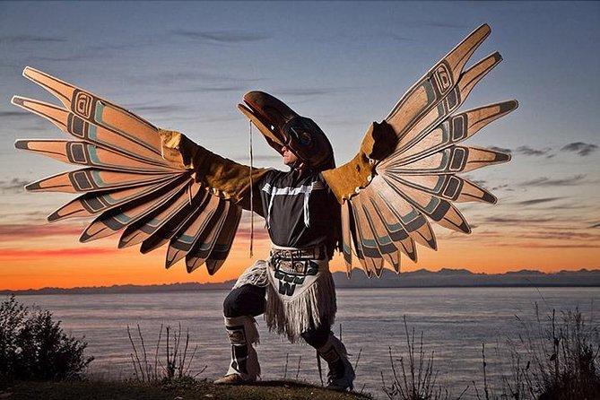 Hopi-landen en culturele tour vanuit Flagstaff