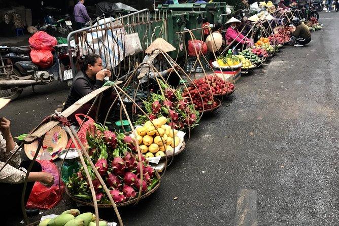 Vietnam Beach Paradise in 9 Days