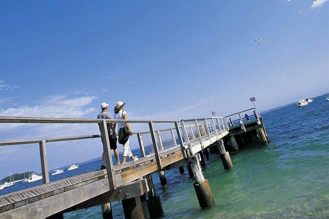 Newcastle and Central Coast Private Shore Excursion | Departs Newcastle Port