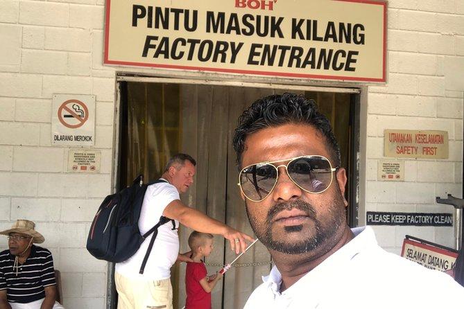 10 Days Best Of Malaysia Langkawi Island Penang Cameron Highland & Kuala Lumpur