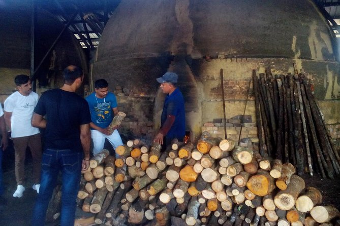 """Port Weld""+ Orang Utan Island + Eagle Feeding + Charcoal Factory (Private Tour)"