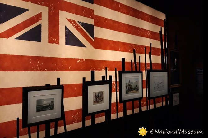 Uncover local history at oldest museum The National Museum of Singapore photo 7