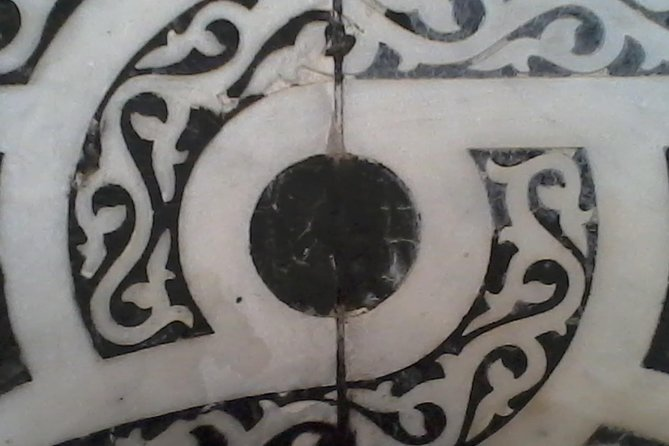 Islamic Cairo History Tour III