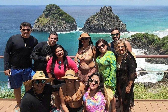 Ilha-Tour