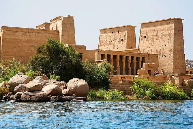 8 Days 7N in Luxor and Aswan photo 3