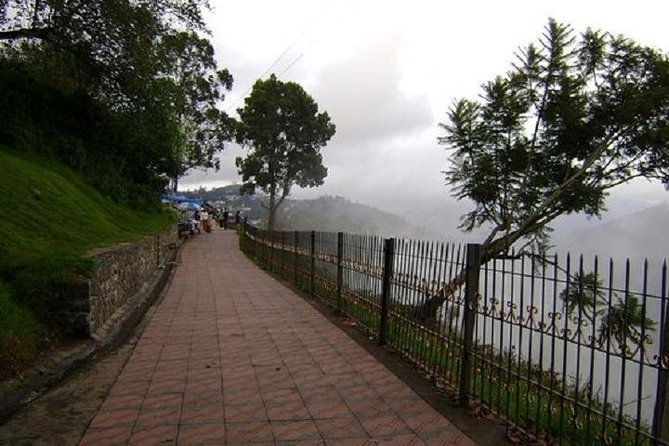 Free Charity Tour Kodaikanal, Madurai, Thekkady, Munnar & Palani 4Nights/5 Days. photo 9