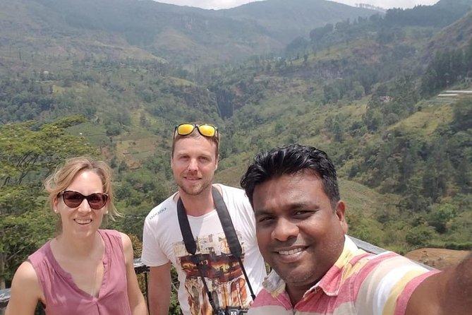 Manju taxi and tours