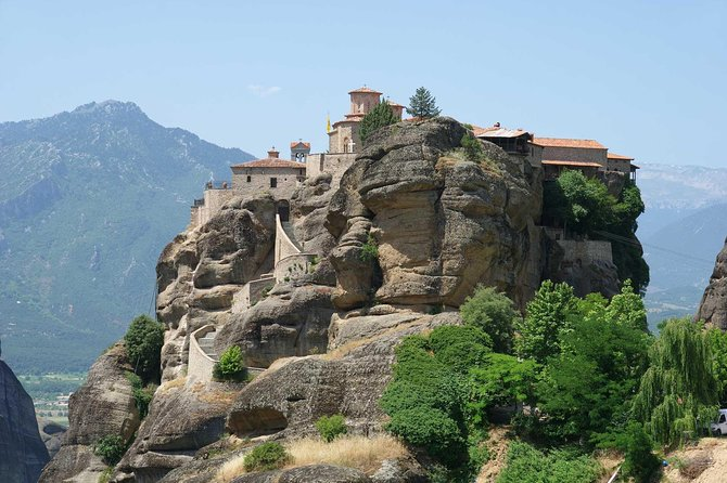 Explore Epirus Region by bike photo 7