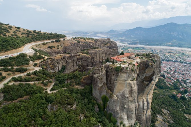 Explore Epirus Region by bike photo 13