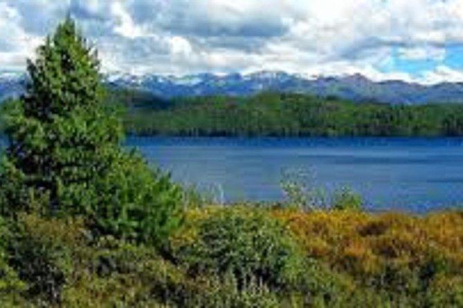 Rara Lake Trek 15 days