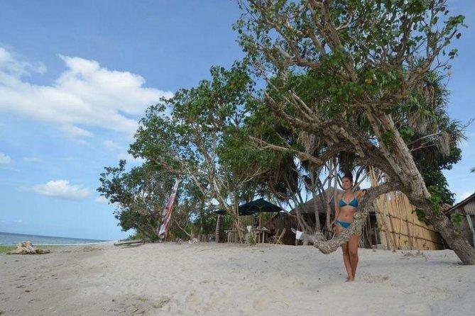 Exploring The Hidden Beauty of Nusa Penida (02 days and 01 night)