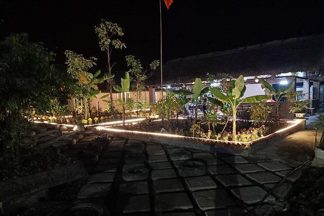 Ha Giang Loop Adventures ( 3d2n )