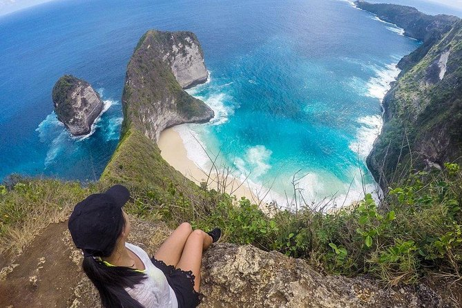 Amazing Nusa Penida Island Beach Trip With Snorkeling - Departure From Bali