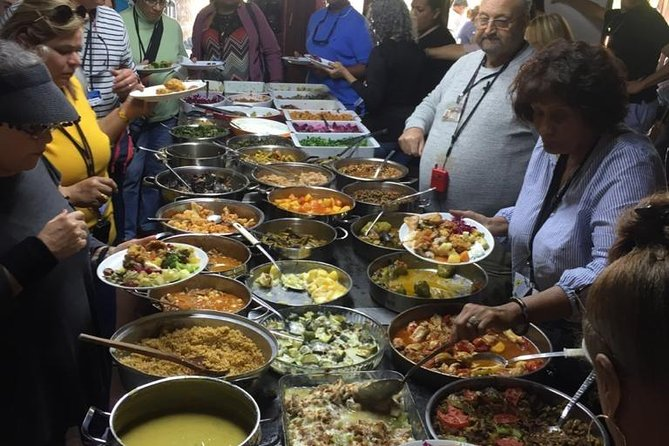 Private Tour 9 : Full Day Ephesus & Sirince Village Tour with Traditional Lunch