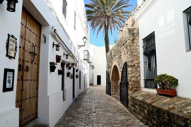Spanish lessons and tours