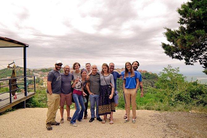 Kakheti Tour