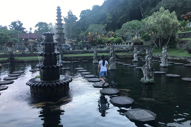 Bali Instagram Tour to The Most Scenic View photo 3