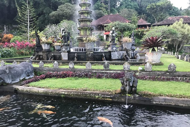 Bali Instagram Tour to The Most Scenic View photo 8