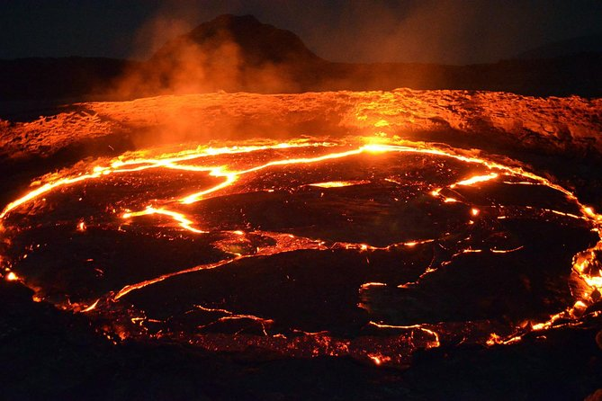 3 Days Adventured Tour to Danakil Depression photo 1