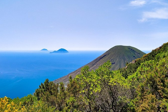 Exclusive Trekking Tour to the Aeolian Islands photo 8