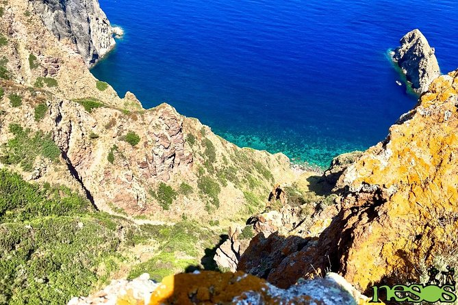Exclusive Trekking Tour to the Aeolian Islands photo 4