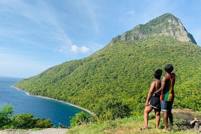 Wow Tours St. Lucia (COVID-19 Certified)